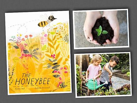 the honeybee collage.jpg