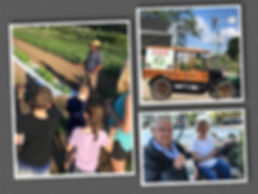 Farm Tour Collage 2019.jpg