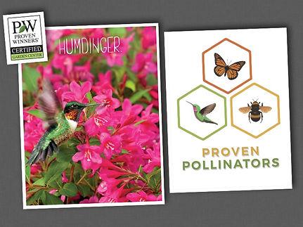 Proven Pollinators Collage.jpg