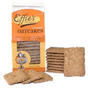 Oatcakes_Effies_P041113.jpg