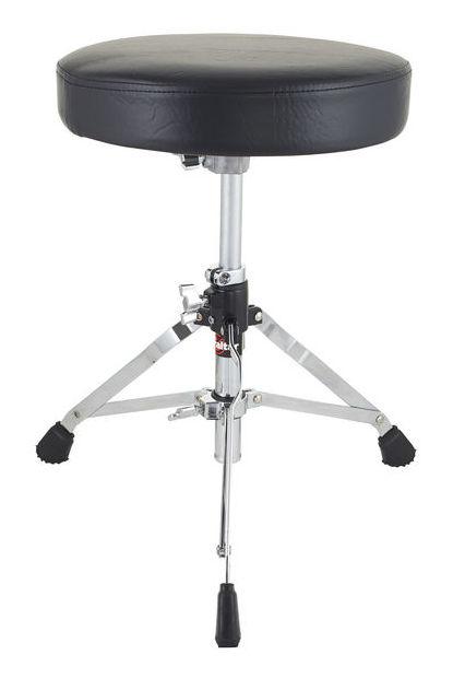Gibraltar 5608 Drum Throne