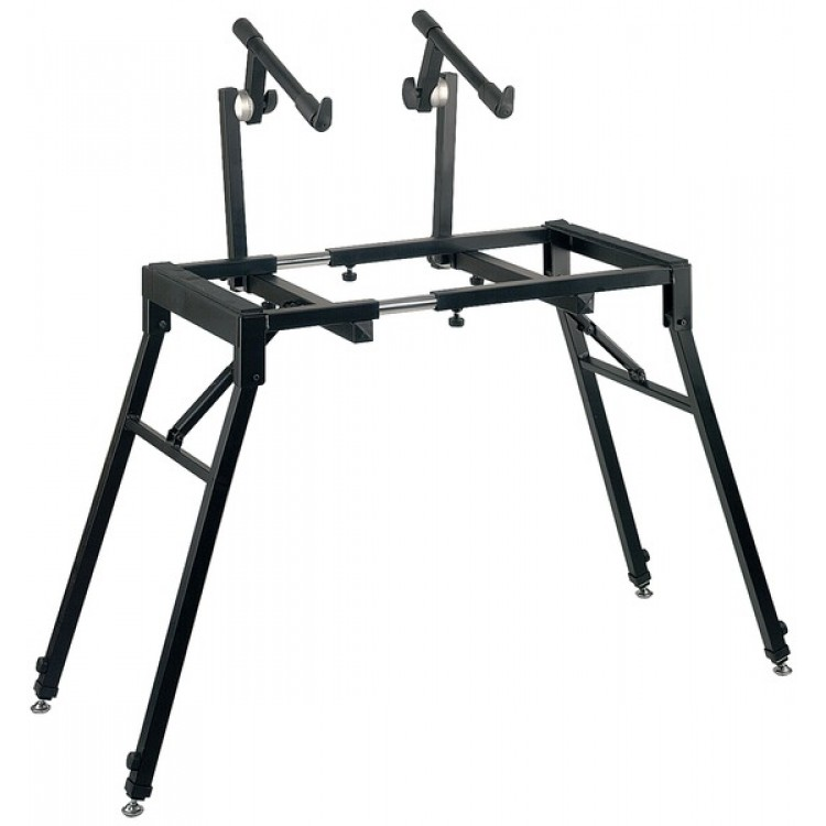 Proel - EL260 - Keyboard Stand