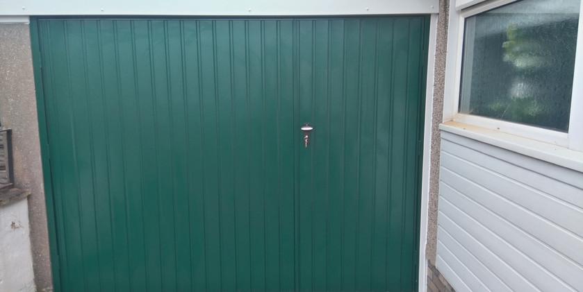 2green hinged door.jpg