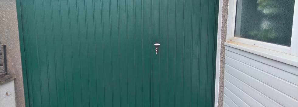 2green hinged door.jpg