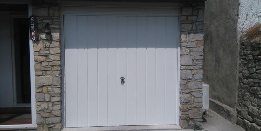2up and over garage door.jpg