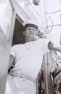 Sergente nave Buffoluto 1961.jpg