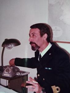 C.F. Devercelli C.P. Genova 82.jpg