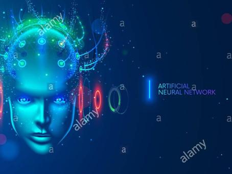 Yeni Bir Başlangıç: Neuralink