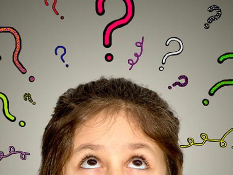 Davranış Problemlerinin Sağaltımı ve Davranış Değiştirme