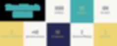 site patchwork_Plan de travail 1.png