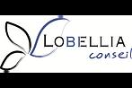 Lobellia-logo-fr.png