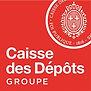 CAISSE_DES_DEPOTS_LOGO_POS_CMJN - basse