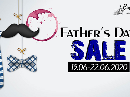 💕FATHER'S DAY SALE! Incl. Leroy, Georges Roumier, Arnaud Ente, Dom Perignon, Latour and More!
