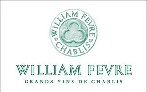 New Release Chablis Grand Cru & 1er Cru Selections from William Fevre, Vintage 2017