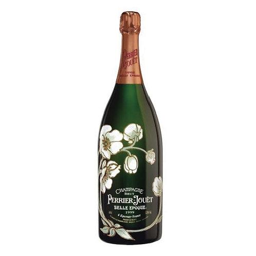 Belle Epoque Fleur de Champagne 2002 | Perrier-Jouet (1*Mags)