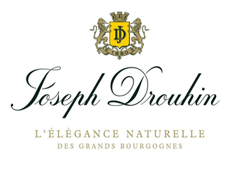 Fantastic Joseph Drouhin Village Selections, Case Offers from Only HK$385/bt