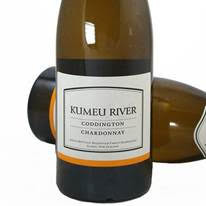Kumeur River Coddington 2014