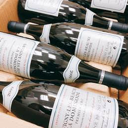 "Further Availability at Best Global Price! 92pts Bruno Clair Savigny-lès-Beaune ""La Dominode&qu"