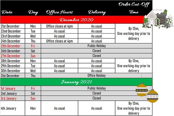 X'mas Schedule.png