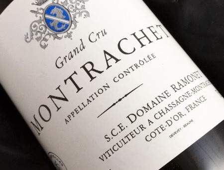 A Selection of 1990s Burgundy Whites, Roumier Bonnes Mares 1997 & Penfold Grange 1998