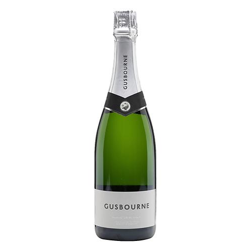 Sparkling Blanc de Blancs 2014 | Gusbourne Estate (1*75cl)