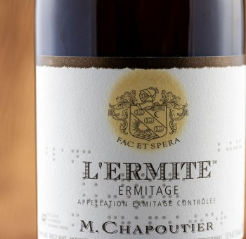 A Red Wine Cellar Sale in Hong Kong - Including Rayas, Chapoutier, Leroy, Dugat Py and many Bordeaux