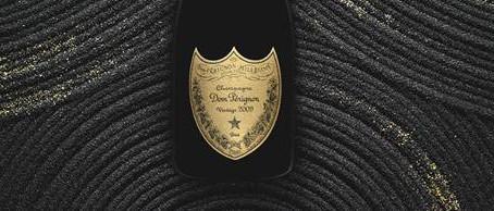 "97pts Dom Perignon 2009 Only HK$955/bt, ""Like a Top Grand Cru White Burgundy"" James Suckli"