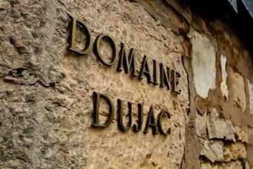 Domaine Dujac