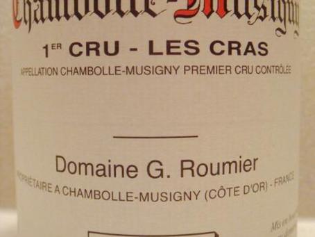 PRE-ARRIVAL SALE! Dom Perignon, Bizot, Mugneret-Gibourg, Roumier, Armand Rousseau...