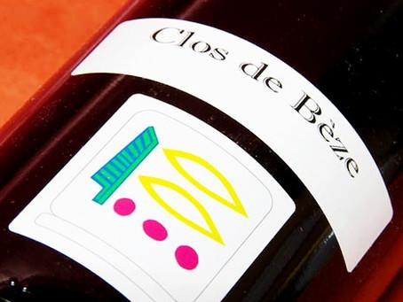 Global Best Price, Only 3 Bottles Available - Prieure Roch Chambertin Clos de Beze 2014
