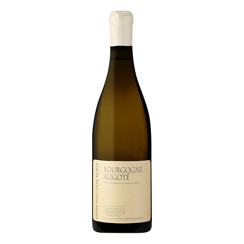 Bourgogne Aligote 2017 | Pierre-Yves Colin-Morey (1*75cl)