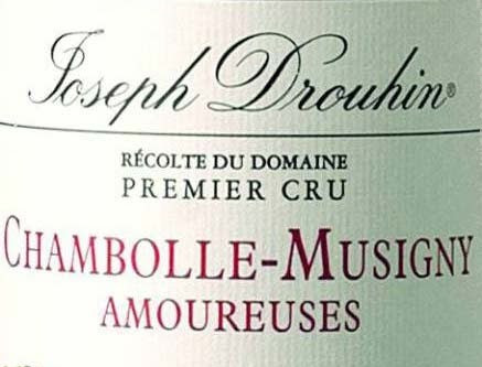 Lovers' Favourite - Les Amoureuses Selection Starting from Just HK$1,950/bt including Rion, R. G