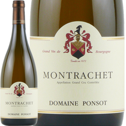 Whites from Domaine Ponsot? Rare Bottles from Montrachet to Morey St Denis and More!