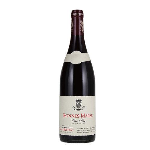 Bonnes Mares Grand Cru 2016 | Francois Bertheau (1*750ml)