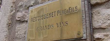 Remoissenet Premier Cru from Only HK$298/bt from Meursault, St-Aubin & Savigny Les Beaune