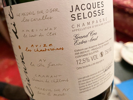 Exclusive Pre-Arrival Discounts - Ponsot Clos de la Roche 1995, Lucien Le Moine, Latour and more