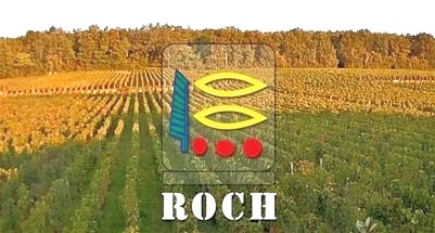 Prieure Roch Selection - In-stock and At Stunning Prices
