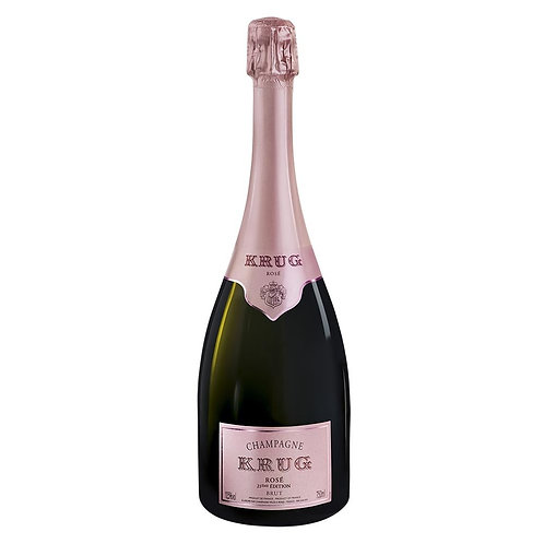 Rose (Released 2004-2011) NV | Krug (1*75cl)