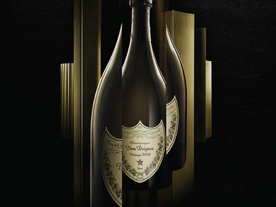 2008 Dom Perignon香檳王-世紀的好年份