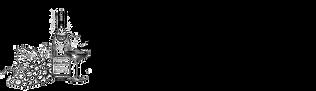 Logo_final_20170205.png