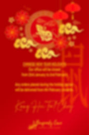 CNY Holiday Notice_website-01.jpg