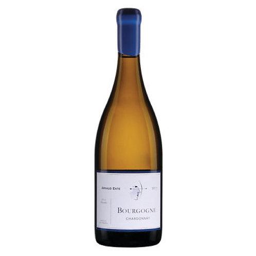 Bourgogne Chardonnay 2016 | Arnaud Ente (1*75cl)