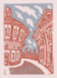 Sheldonian-Terracotta-Copyright-439x600.
