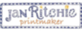 jan-logo.jpg