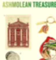 The Ashmollean Gift Guide.jpg