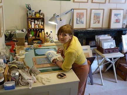 Jan in Workshop.jpg