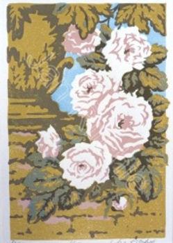 linocut-print-garden-urn.jpg