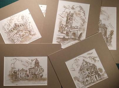 Oxford Drawings.jpg