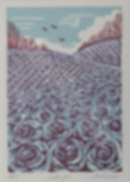 linocut-print-farming-cabbages.jpg