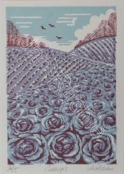 linocut-print-farming-cabbages.jpg